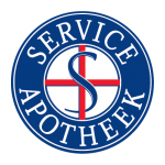 Logo Apotheek Drielanden